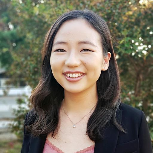 Esther Ryu